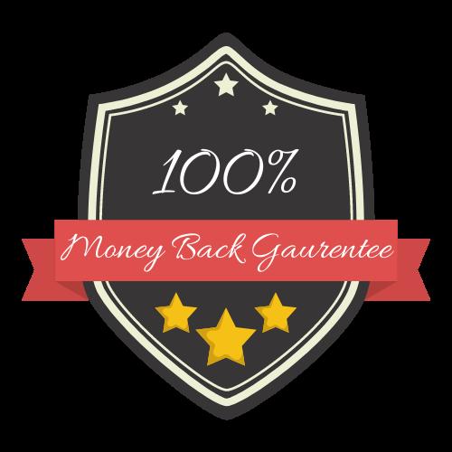 Orbis Pest Control 100% Guarantee