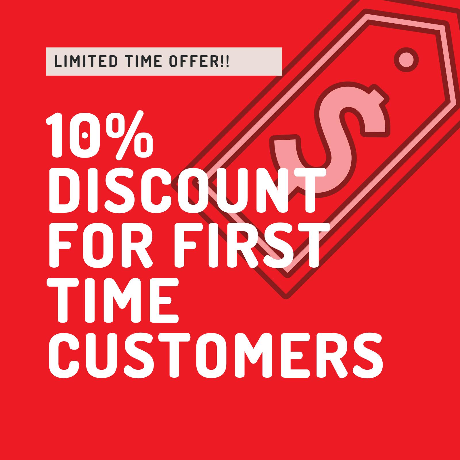Orbis Pest Contro 10 % Discount